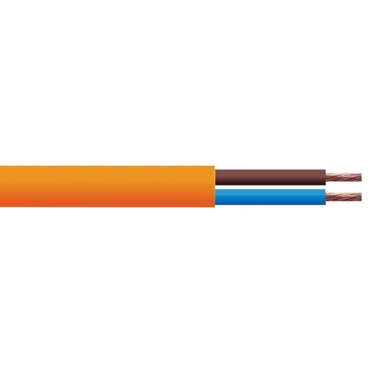 Bluetooth earphones orange - bluetooth earphones for tv listening